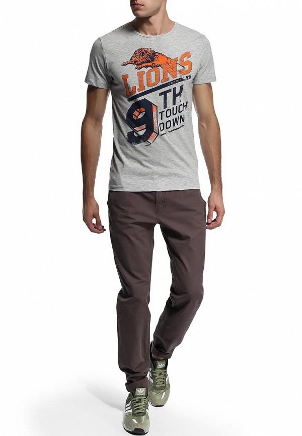 Мужские повседневные брюки Broadway (Бродвей) 10151649  850: изображение 7