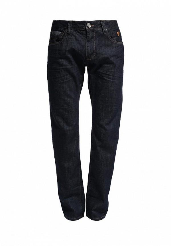 Мужские прямые джинсы Broadway (Бродвей) 10151651  L34: изображение 2