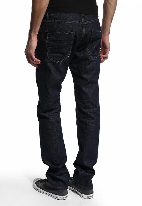 Мужские прямые джинсы Broadway (Бродвей) 10151651  L34: изображение 9