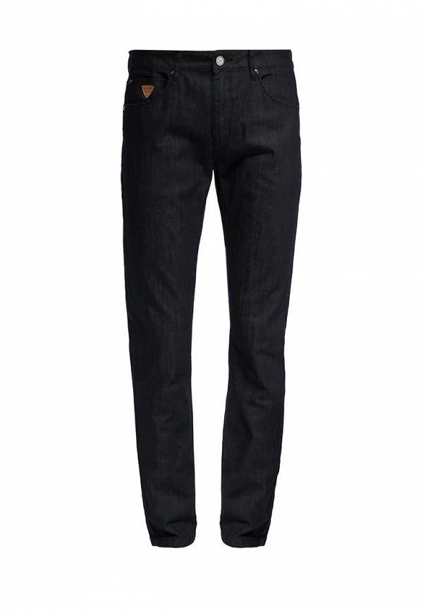 Мужские прямые джинсы Broadway (Бродвей) 10151653  L34: изображение 2