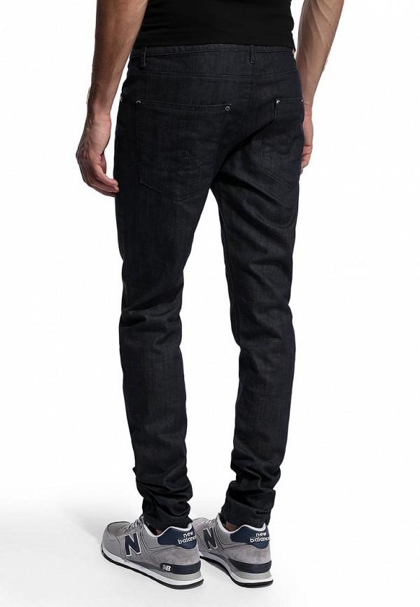 Мужские прямые джинсы Broadway (Бродвей) 10151653  L34: изображение 8