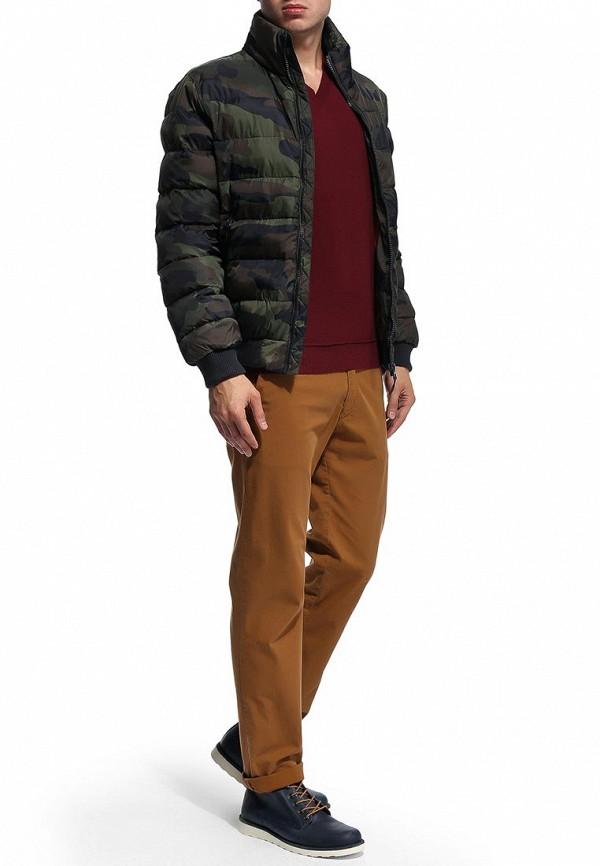 Куртка Broadway (Бродвей) 10151659  690: изображение 7
