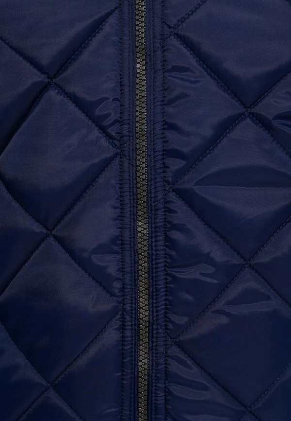 Куртка Broadway (Бродвей) 10151661  525: изображение 5