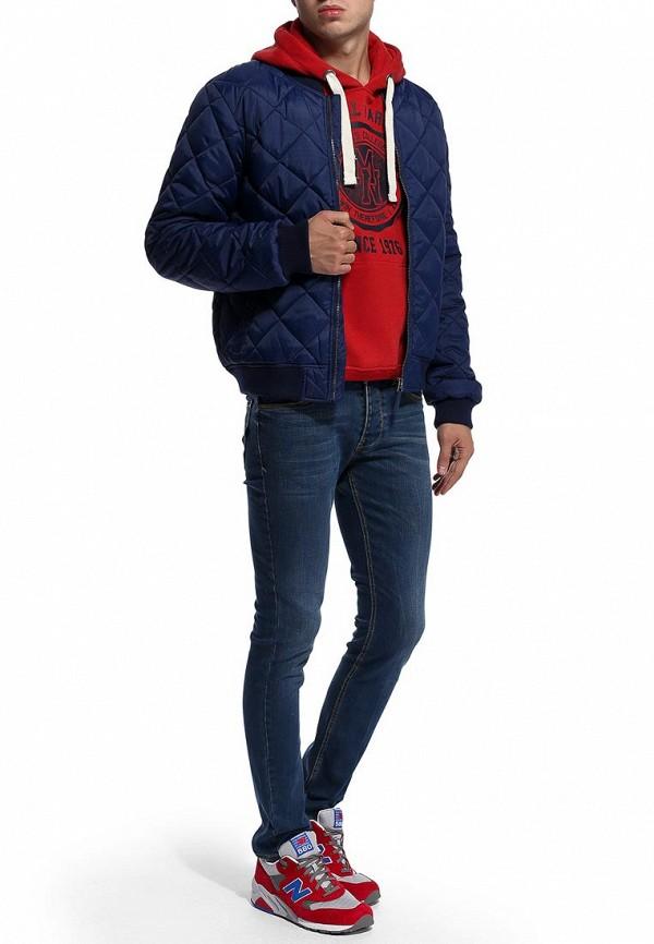 Куртка Broadway (Бродвей) 10151661  525: изображение 6