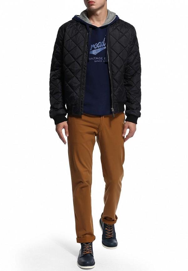 Куртка Broadway (Бродвей) 10151661  999: изображение 7