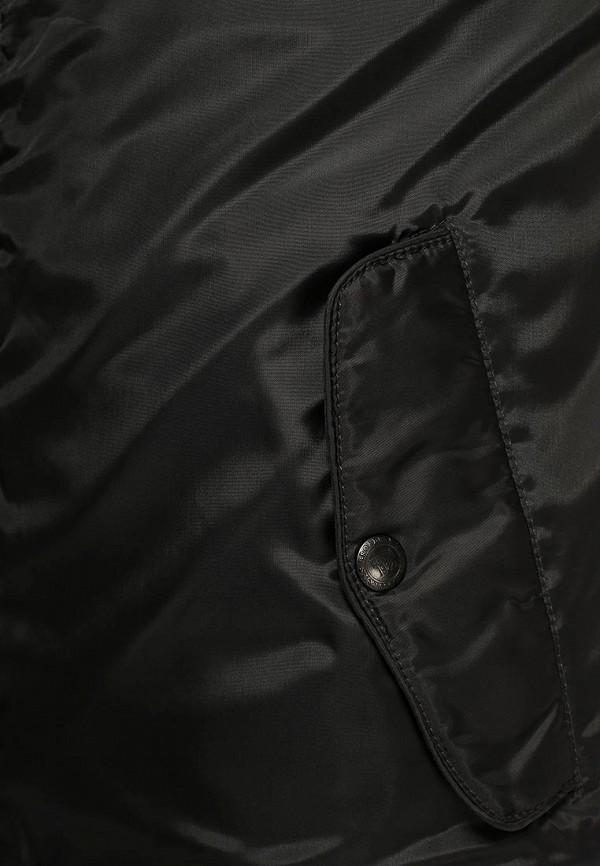Куртка Broadway (Бродвей) 10151662  850: изображение 4
