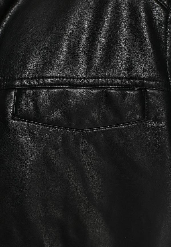 Кожаная куртка Broadway (Бродвей) 10151664  999: изображение 5