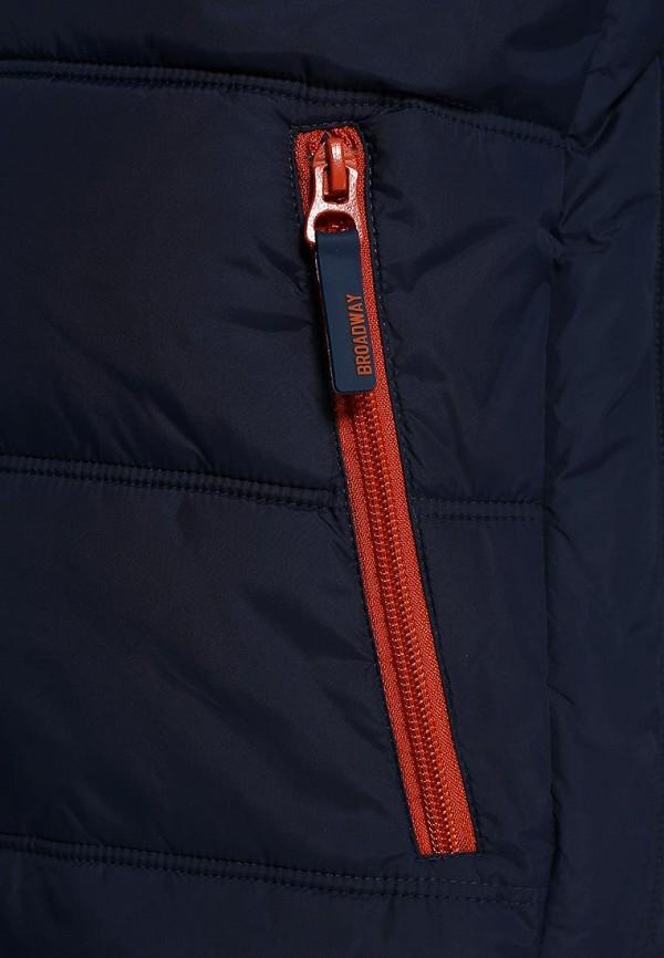 Куртка Broadway (Бродвей) 10151666  52F: изображение 4