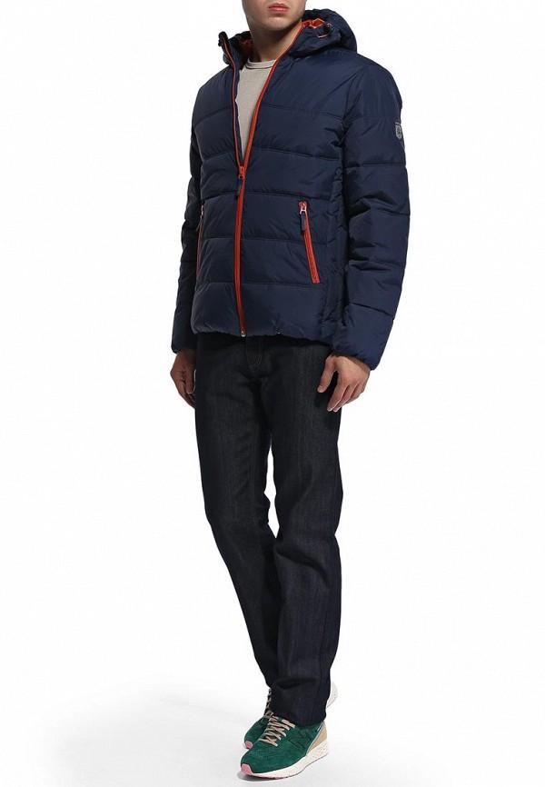 Куртка Broadway (Бродвей) 10151666  52F: изображение 6