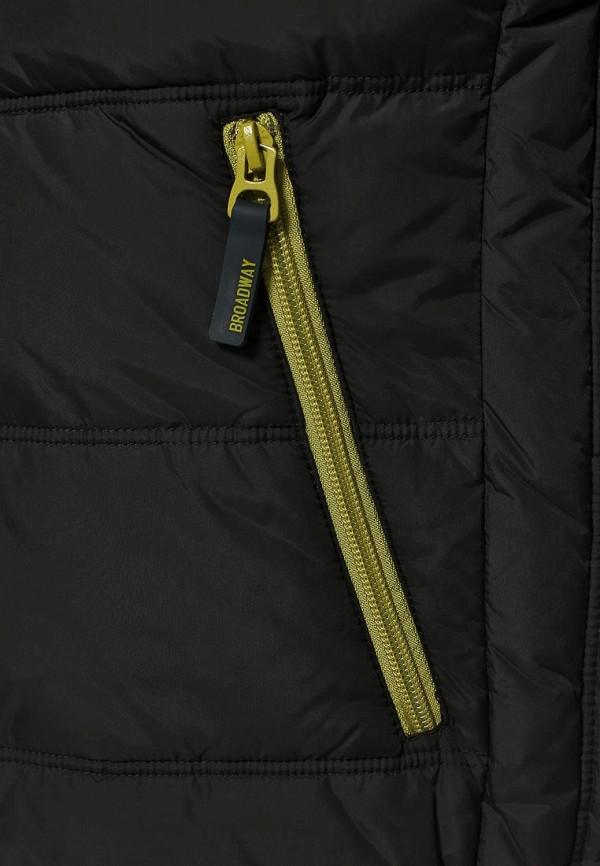 Куртка Broadway (Бродвей) 10151666  860: изображение 4