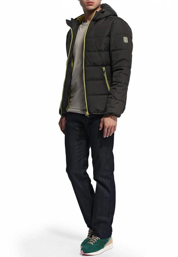 Куртка Broadway (Бродвей) 10151666  860: изображение 6