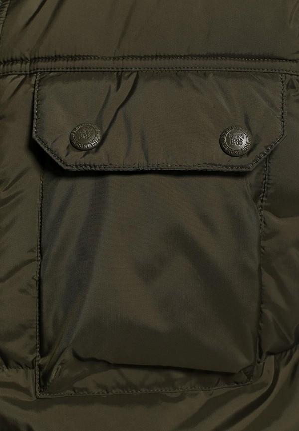 Куртка Broadway (Бродвей) 10151667  673: изображение 5
