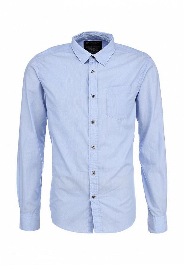 Рубашка с длинным рукавом Broadway (Бродвей) 10152017  52H: изображение 2