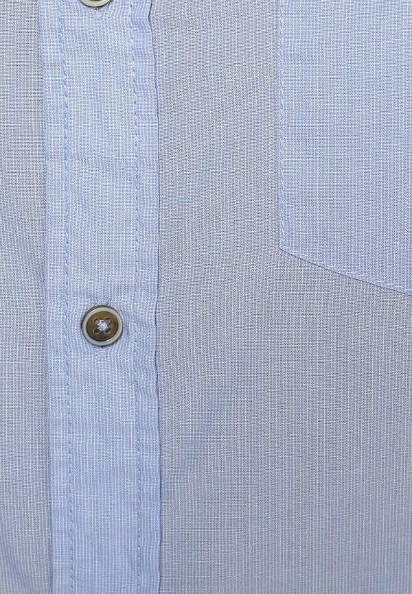 Рубашка с длинным рукавом Broadway (Бродвей) 10152017  52H: изображение 5