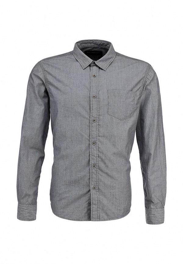 Рубашка с длинным рукавом Broadway (Бродвей) 10152017/85B: изображение 6