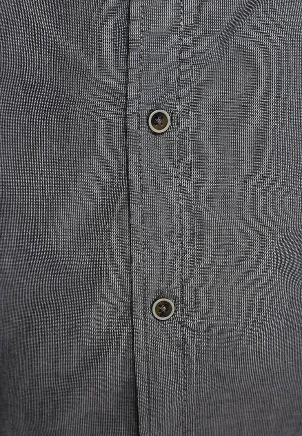 Рубашка с длинным рукавом Broadway (Бродвей) 10152017/85B: изображение 9