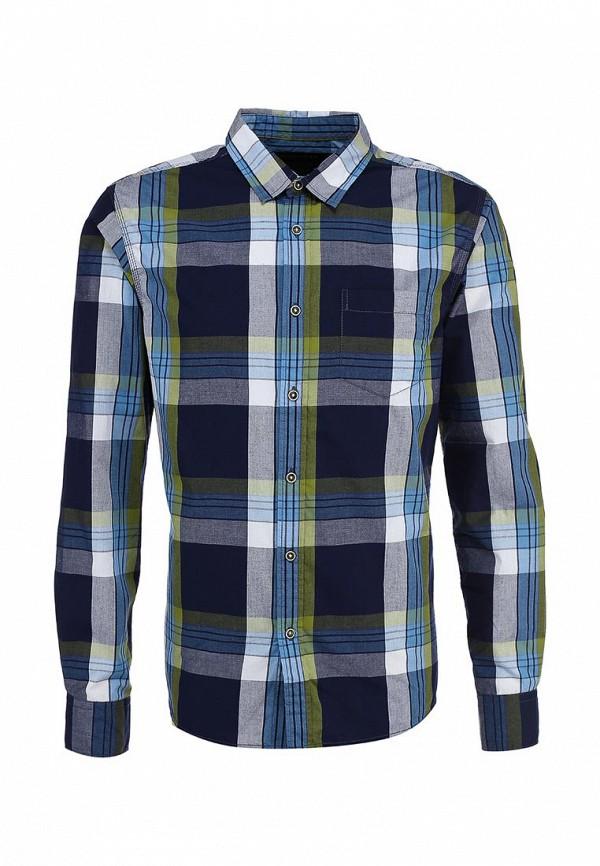 Рубашка с длинным рукавом Broadway (Бродвей) 10152019  52G: изображение 2