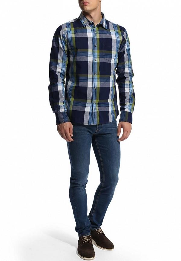 Рубашка с длинным рукавом Broadway (Бродвей) 10152019  52G: изображение 6