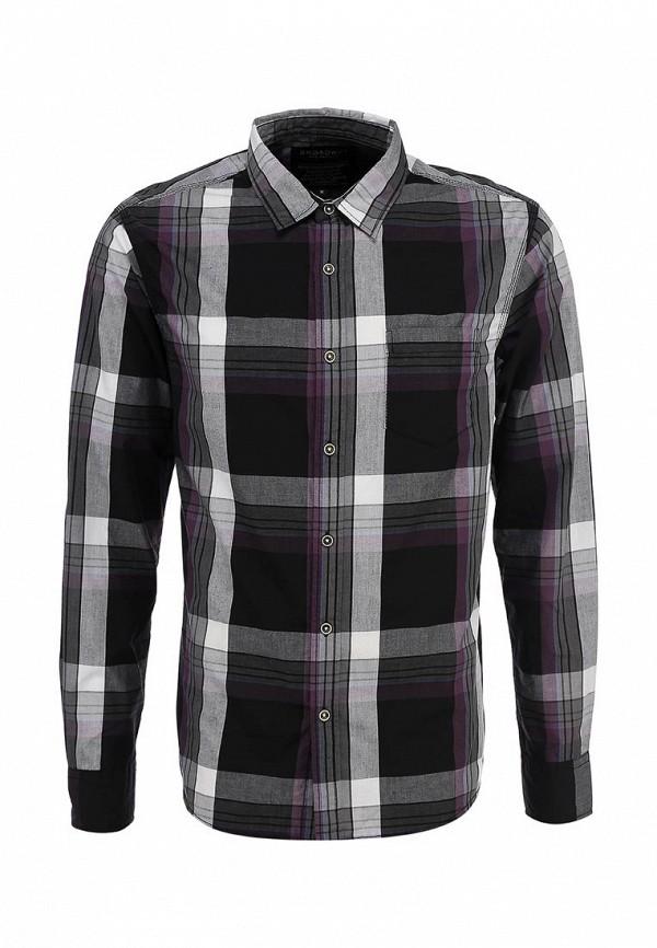 Рубашка с длинным рукавом Broadway (Бродвей) 10152019  99H: изображение 4