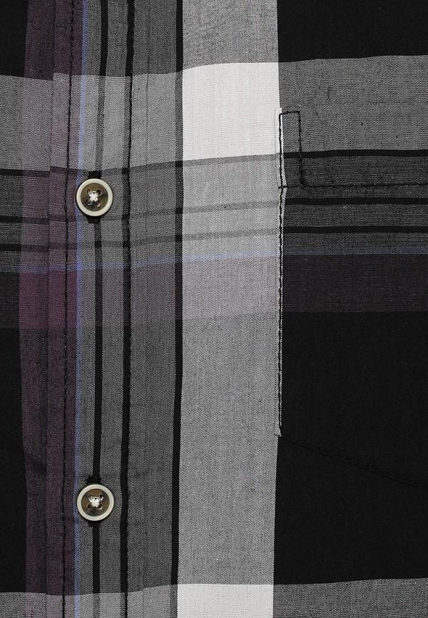 Рубашка с длинным рукавом Broadway (Бродвей) 10152019  99H: изображение 5