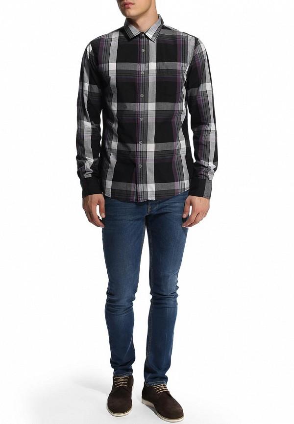 Рубашка с длинным рукавом Broadway (Бродвей) 10152019  99H: изображение 6