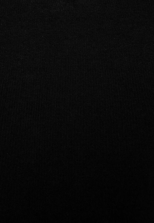 Пуловер Broadway (Бродвей) 80102583  999: изображение 5