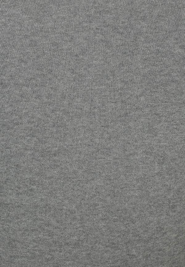 Пуловер Broadway (Бродвей) 80102583  803: изображение 4