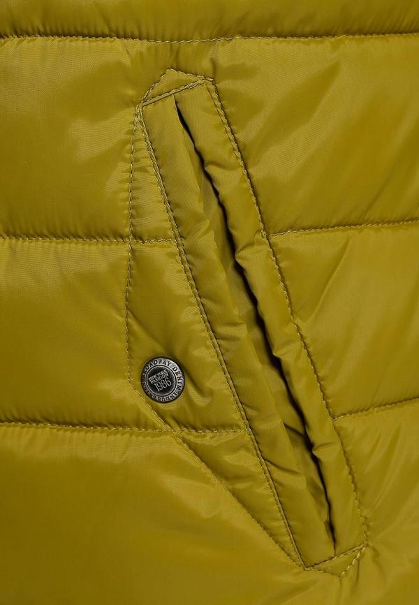 Куртка Broadway (Бродвей) 80102592  658: изображение 4