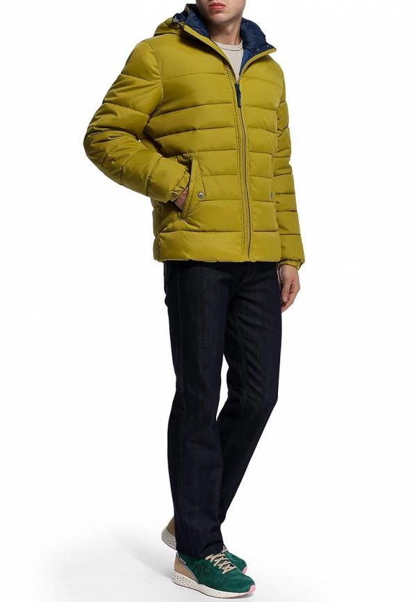 Куртка Broadway (Бродвей) 80102592  658: изображение 6