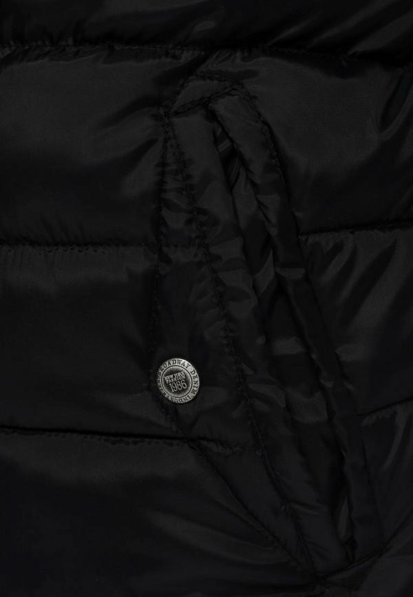 Куртка Broadway (Бродвей) 80102592  999: изображение 5