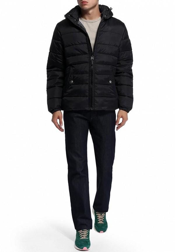 Куртка Broadway (Бродвей) 80102592  999: изображение 7