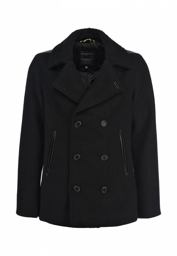 Мужские пальто Broadway (Бродвей) 10151976/999: изображение 7