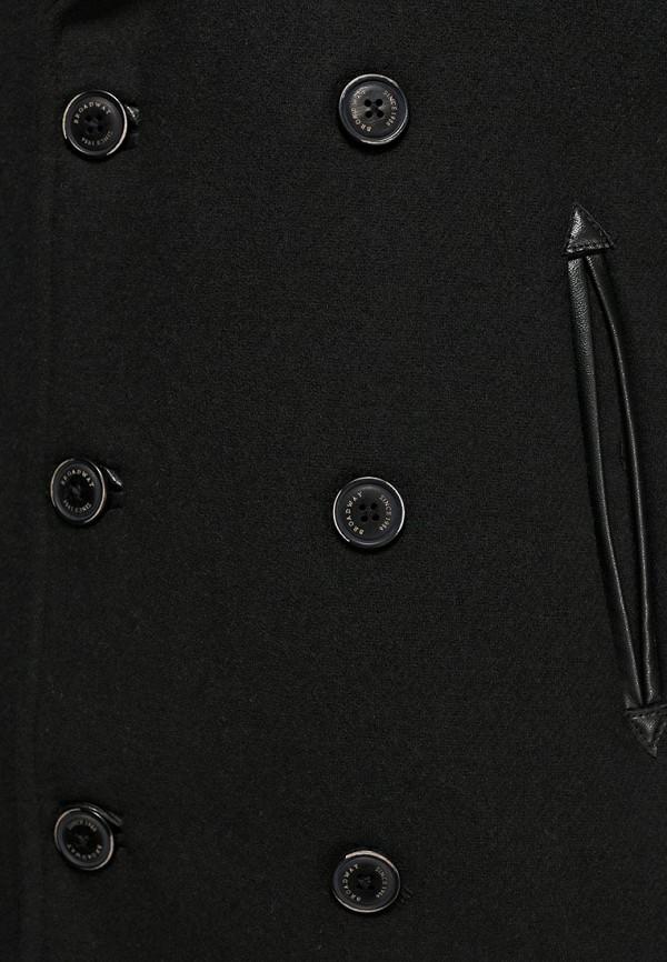 Мужские пальто Broadway (Бродвей) 10151976/999: изображение 9