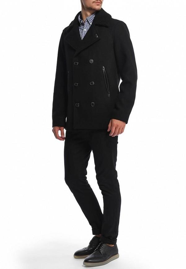 Мужские пальто Broadway (Бродвей) 10151976/999: изображение 11