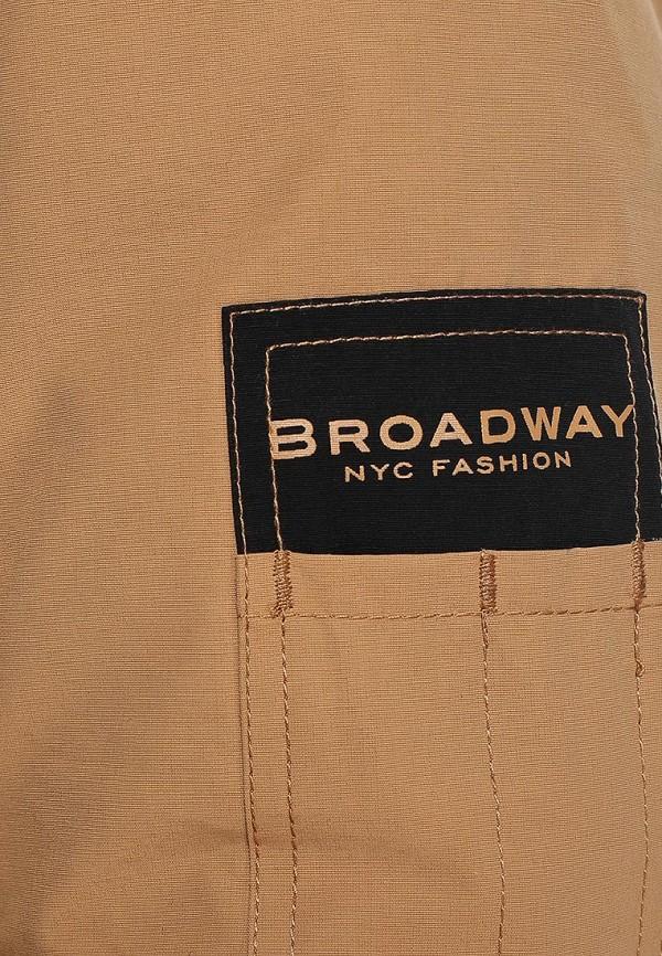 Пуховик Broadway (Бродвей) 10131034  801: изображение 5