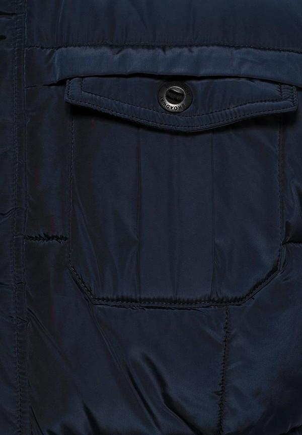 Куртка Broadway (Бродвей) 10131036  580: изображение 5