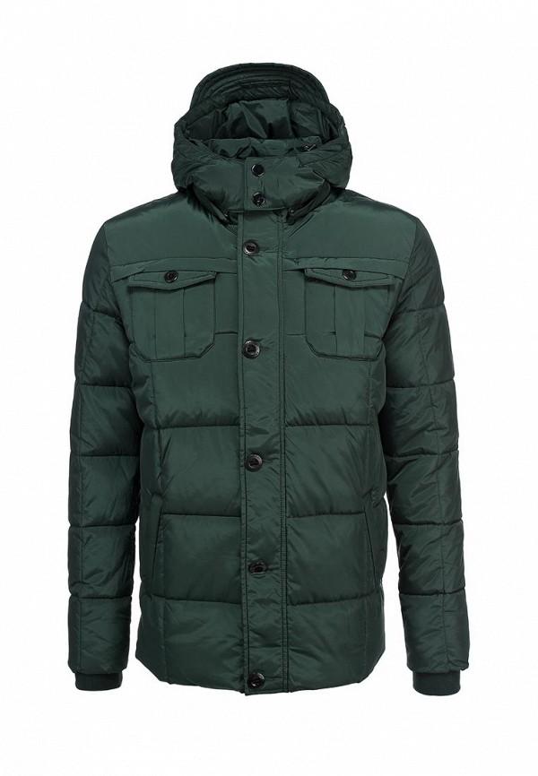 Утепленная куртка Broadway 10131036/678