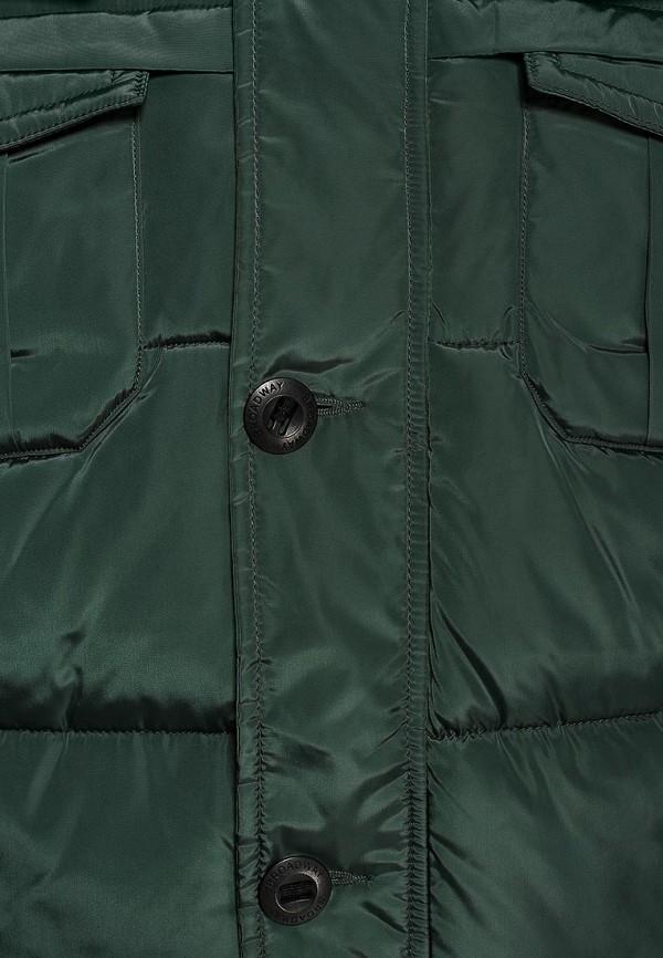 Утепленная куртка Broadway (Бродвей) 10131036/678: изображение 11