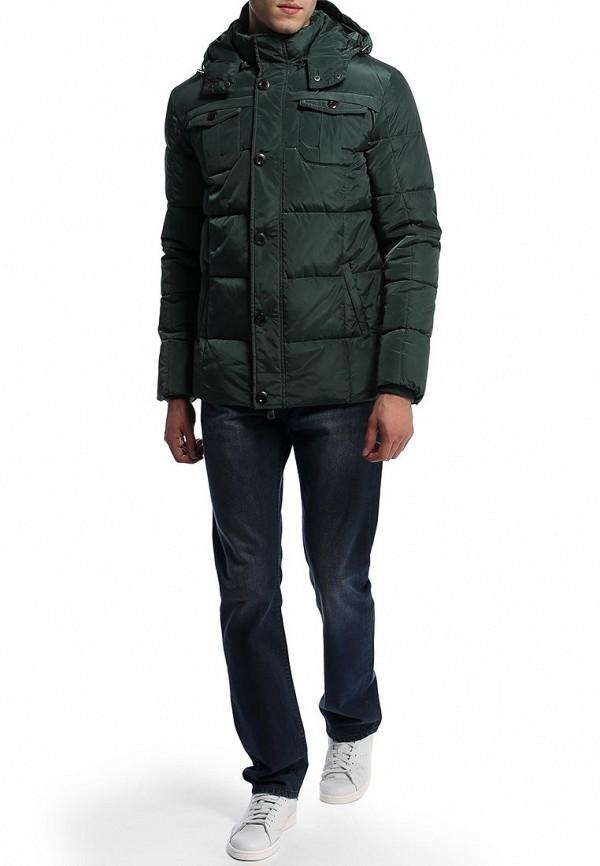 Утепленная куртка Broadway (Бродвей) 10131036/678: изображение 13