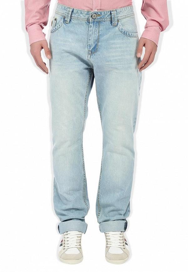 Мужские прямые джинсы Broadway (Бродвей) 10150056 L34: изображение 2
