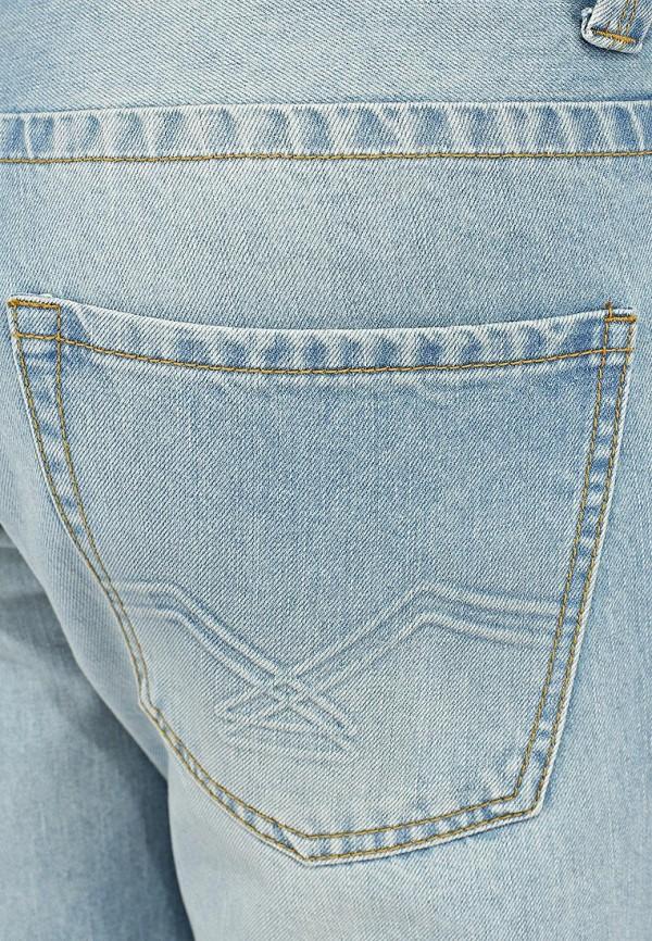 Мужские прямые джинсы Broadway (Бродвей) 10150056 L34: изображение 5