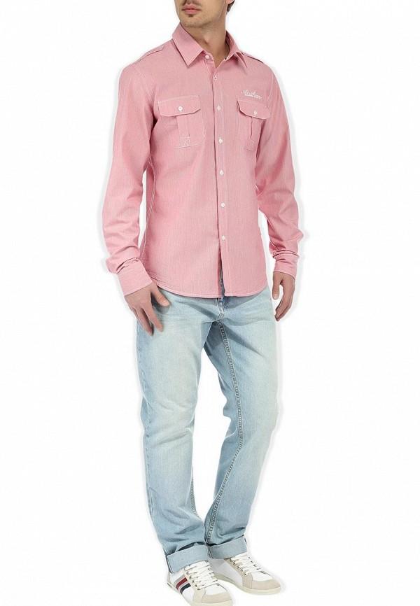 Мужские прямые джинсы Broadway (Бродвей) 10150056 L34: изображение 7