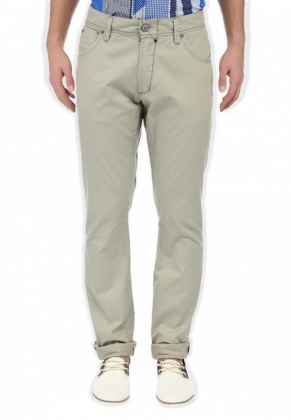 Мужские брюки Broadway (Бродвей) 10149763 830: изображение 1