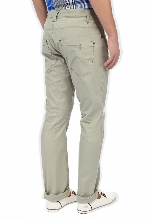 Мужские брюки Broadway (Бродвей) 10149763 830: изображение 2