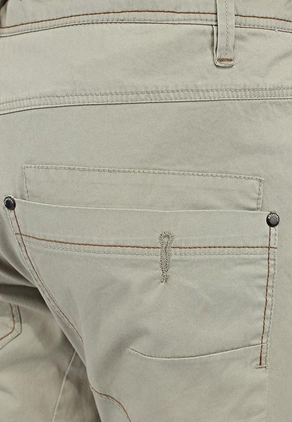 Мужские брюки Broadway (Бродвей) 10149763 830: изображение 3