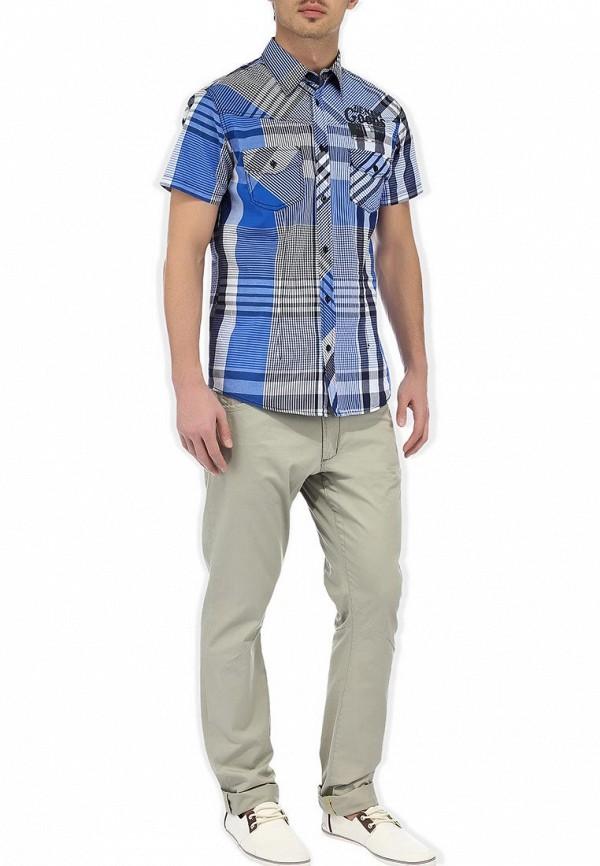 Мужские брюки Broadway (Бродвей) 10149763 830: изображение 4