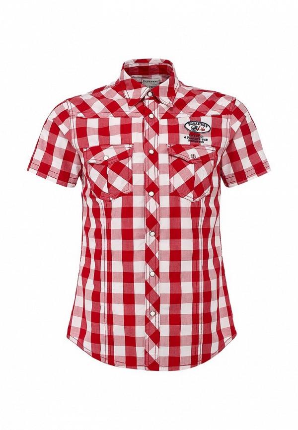 Рубашка Broadway (Бродвей) 10147763 390: изображение 1