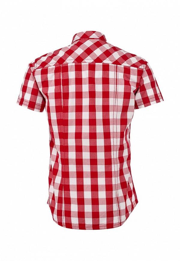 Рубашка Broadway (Бродвей) 10147763 390: изображение 2