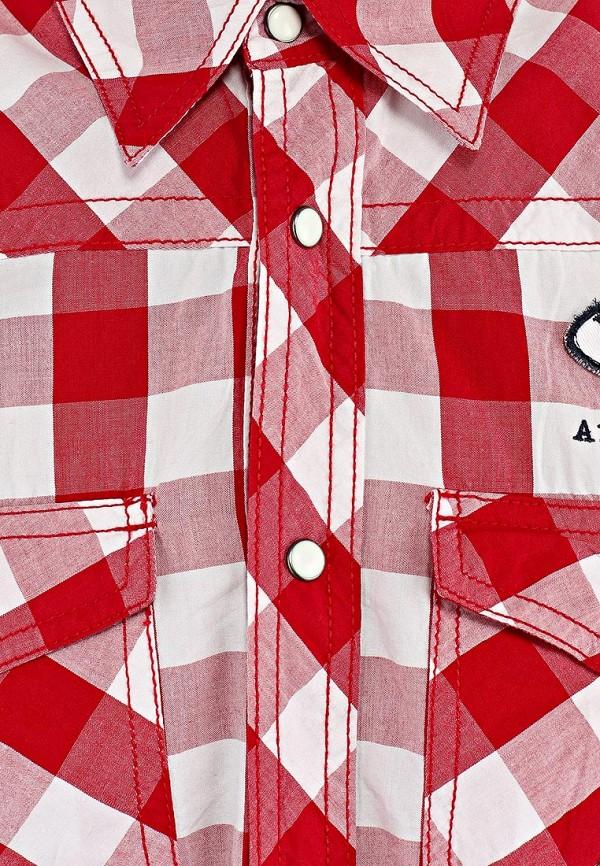 Рубашка Broadway (Бродвей) 10147763 390: изображение 3