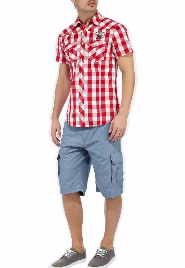 Рубашка Broadway (Бродвей) 10147763 390: изображение 4